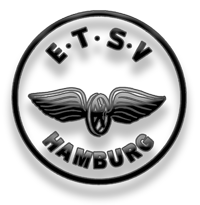 ETSV-Logo