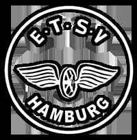 ETSV Hamburg von 1924 e.V.